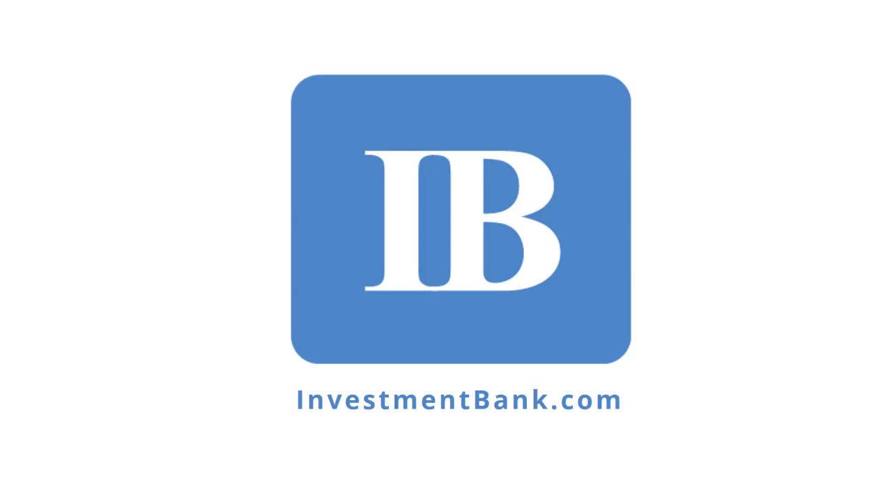 Investment Banking Services For Mergers And Acquisitions Youtube