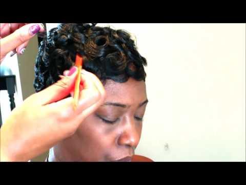 easy-pincurl-soft-fingerwave-short-hair-full-tutorial