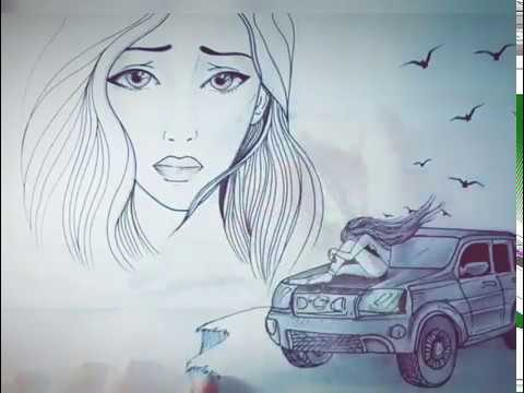 Danya - Молчание (Новый хит, 2018)