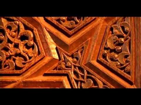 کعبه عشاق مولانا