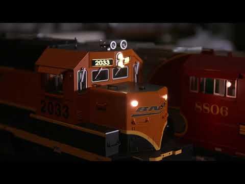 größte-modelleisenbahn-der-welt