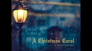 A Christmas Carol - Joy