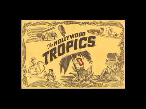 Island Paradise Movie Music 1  - 1940s - unknown artist