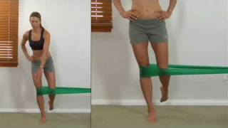 27.4 Hip Abductor Strengthening