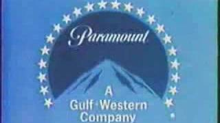 40 Years From Desilu To CBS Paramount: 1966-2006