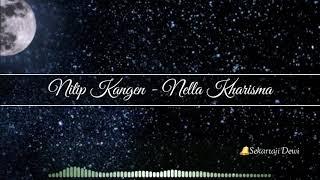 Nitip Kangen - Nella Kharisma (cover Dewi Sekartaji)