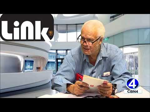 The LinK - 11th Edition - Dauer: 40 Minuten