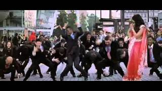 Nangaai (Full Movie Song) from Engeyum Kaadhal (2011)