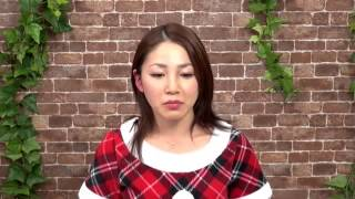 2014年最後の配信 □リリース情報 吉川友2015年第一弾シングル「花」...