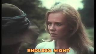 Endless Night Trailer 1971