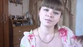 видео Сколько получают учителя в России: средняя и максимальная зарплата