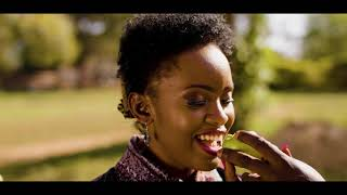 bwebinyuma-by-chris-evans-kaweesi