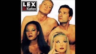 Lex og Klatten - For Kendt (Official Audio)
