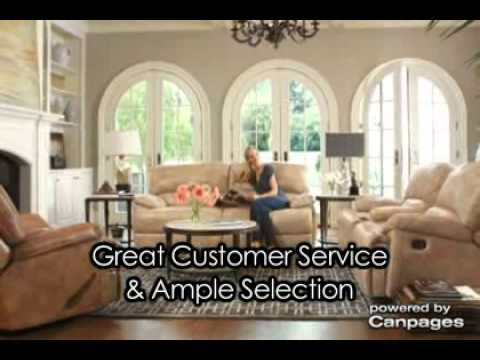 Sandyu0027s Furniture   (604)520 0800