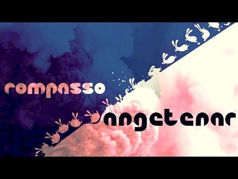 Rompasso - Gaillardia (Original Mix)