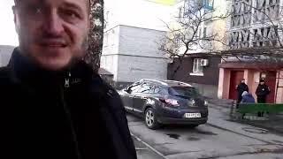 Кримінальна хроніка Новограда Волинського