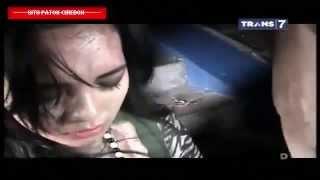 Dua Dunia 21 April 2015 • Situ Patok Cirebon Full