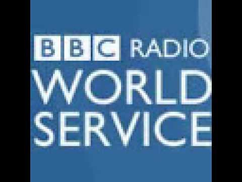 CTBUH Media: Tall Buildings in London, BBC Radio World Service