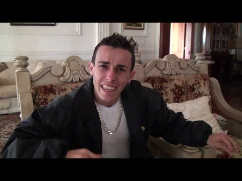 EDY LEMOND - TENTAÇAO (PRODUÇAO DJ CLEBER MIX)