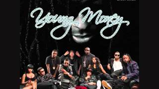 EveryGirl In The World-Young Money [Explicit, HQ]