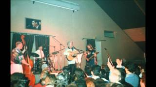 Charlie Feathers - Tongue Tied Jill.(Live in France - Pontault Combault 1987)