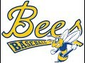 SB Bees vs Pacifica Cages Pool Play 1/3 in Ultimate Labor Day