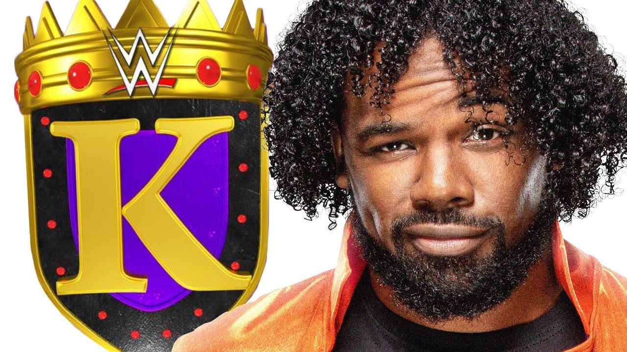 Download 4 WWE Wrestlers Who Should Win King of the Ring