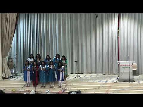 Bethel Brethren Assembly- Group Song