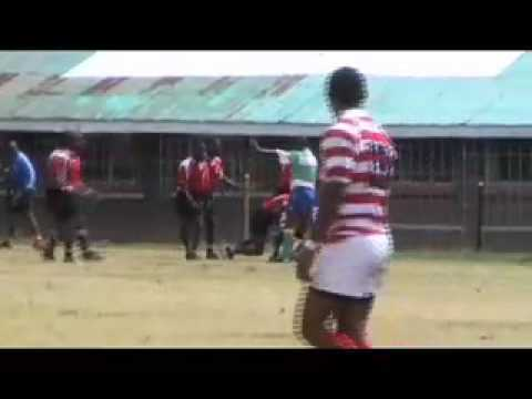 Muvi TV - Lusaka Rugby Club Preps.mp4