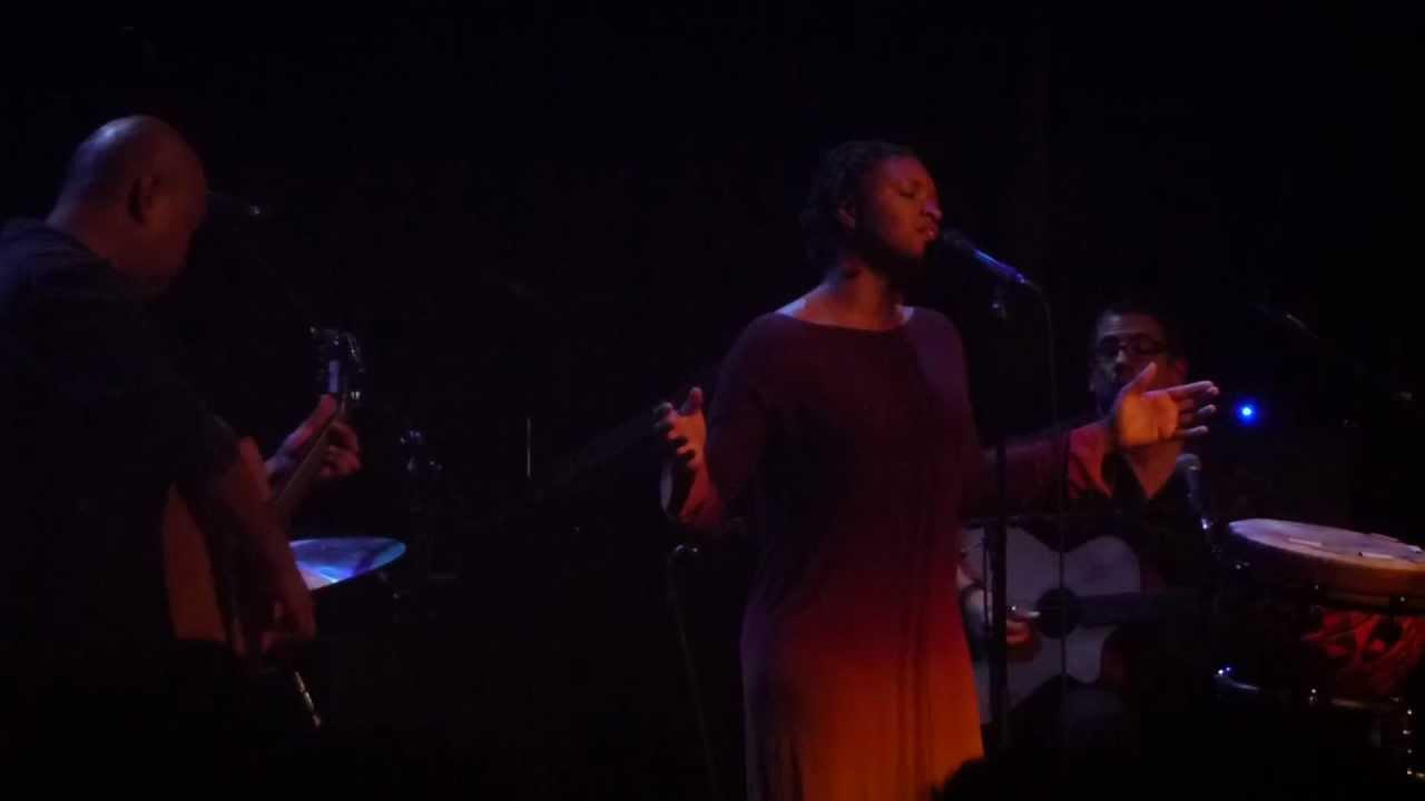 lizz-wright-song-for-mia-jazznojazz-festival-zurich-3nov2012-hd-mukke-joe