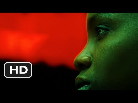 Pariah is listed (or ranked) 27 on the list The Best LGBT Movies On Netflix Instant