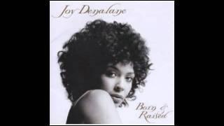 Joy Denalene-Stranger In This Land