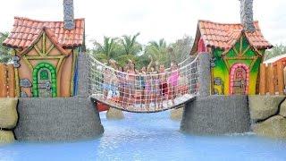 Доминикана Отели.Grand Bahia Principe Punta Cana 5*.Пунта Кана.Обзор(Горящие туры и путевки: https://goo.gl/cggylG Заказ отеля по всему миру (низкие цены) https://goo.gl/4gwPkY Дешевые авиабилеты:..., 2015-10-22T09:09:49.000Z)