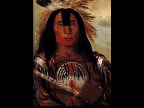 Ohio Arrowhead Hunting 4/25/2017 Mudlarking Indian Artifacts River Treasure