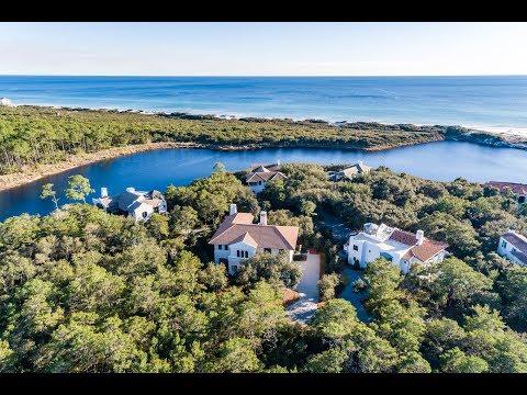blue-mountain-beach-florida-home-for-sale,-31-sienna-ct