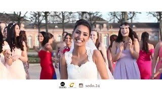 Seda & Ali Haydar - Evlenelim / Wedding-Song // srn & altingeyik