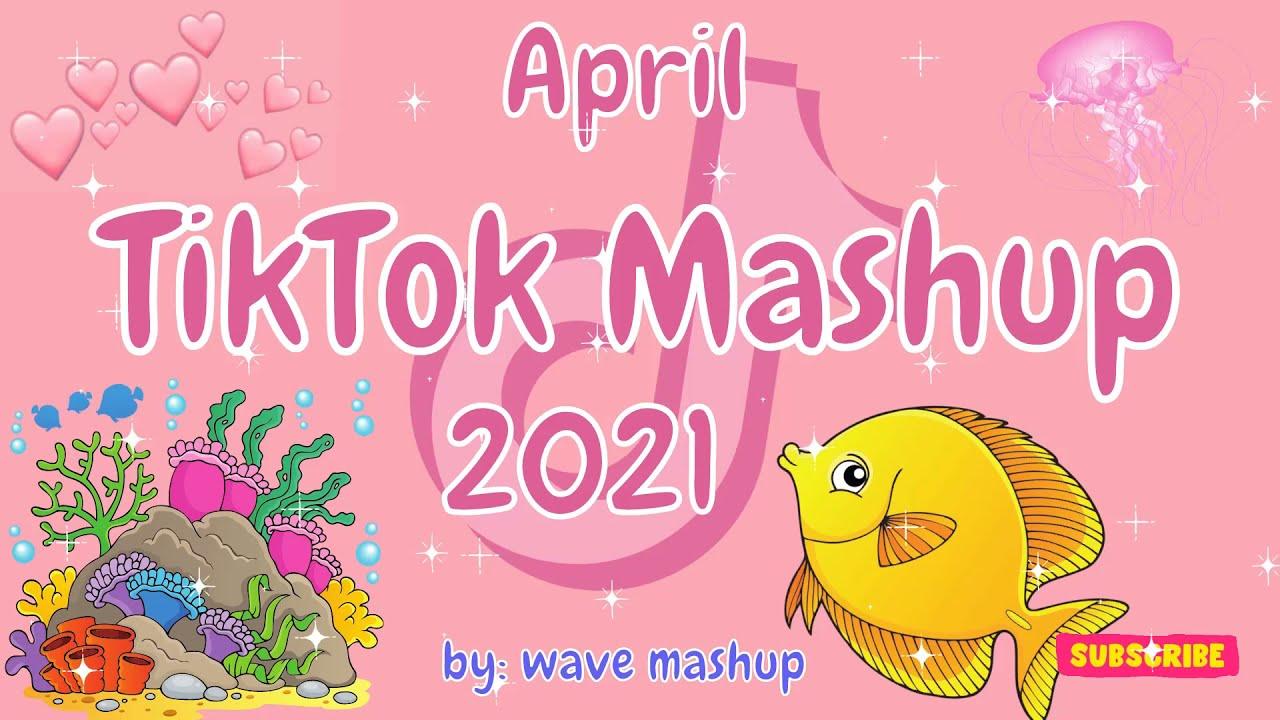 TikTok Mashup 2021 March 🍕🍖Not Clean🍕🍖