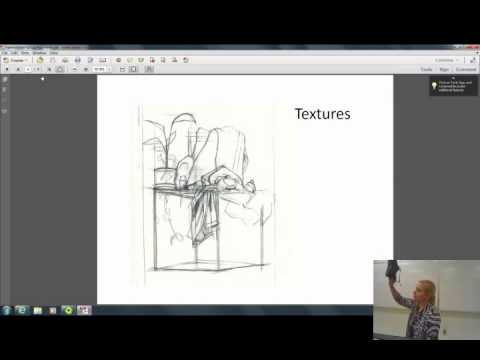 Goede - Freehand Drawing Instruction for Drafting Fundamentals
