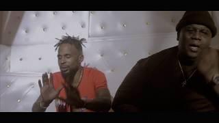 "BossMan Yayo ft Joe Green ""2Official""(Official Video)"
