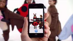 Apple iPhone 5 Philippines (Smart Communications)
