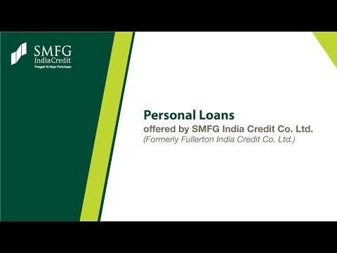 Check Personal Loan Eligibility criteria online and Apply loan Instantly   Personal Loan Eligibility