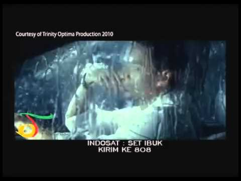 Ungu - Doa Untuk Ibu - VC Trinity - YouTube.flv