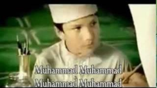 "Hati-hati Album The Best Hadad Alwi ""Muhammad Nabiku"" Disusupi Misi Kristen"