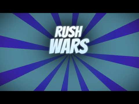 Download Rush Wars on PC with BlueStacks