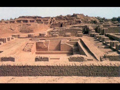 Открытия, тайны и загадки, Древнеегипетской цивилизации .