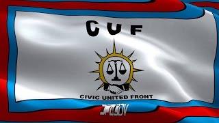 Kinakachofuata baada ya majina tisa kupitishwa kumrithi Prof Lipumba CUF