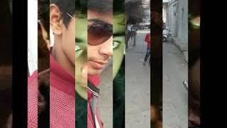 Sathiya ichhapyaari naagin title song