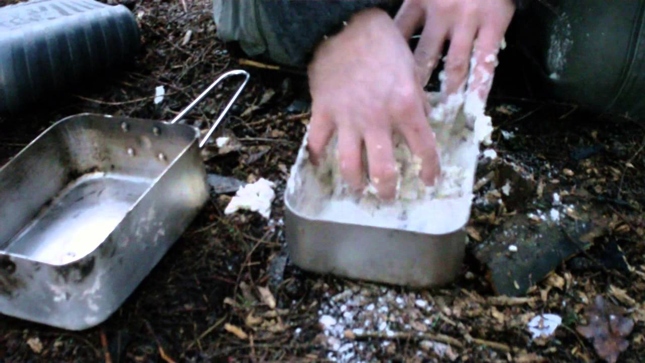 how to start a campfire youtube