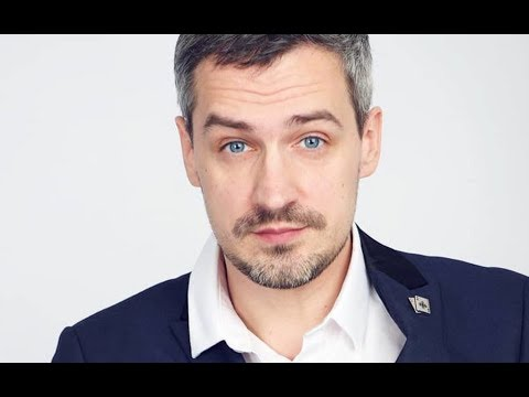 Егор был замечательным актером и человеком: Любовь и дружба Павла Савинкова