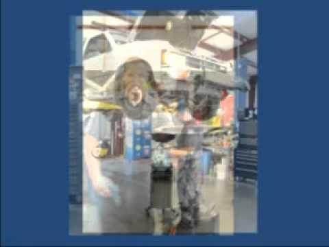 Redding Auto Repair – CARS Auto Repair Redding, CA